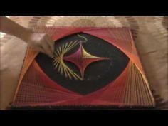 Hilo Tensado 1° Parte 2017 - YouTube