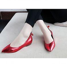 Schuhe zum 50er kleid