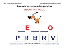 COMPLETA-LAS-CONSONANTES-QUE-FALTAN-RECORTANDO-Y-PEGANDO_Page_07