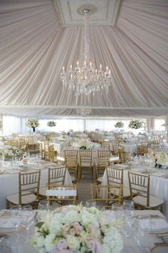 Needing to rent tents, chairs, linens or anything for your wedding? Then you will need to speak with Gulf Coast Wedding & Event Rentals Sunday Sept. 11, 2016!  Bride Ride Cruise 2016 SunQuest Solaris Baytowne Marina, Destin Florida  Sunday September 11, 2016 12:30pm - 3:30pm Get your tickets at www.BrideRide.webs.com  $15 in advance $20 the day of. We are in love with the Gold Suites in Imerovigli, Greece in the picture below, were couples can live the romantic life!!!!