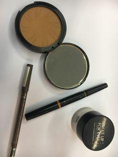 Cugine make up !: Bronzer Powder by Sephora Recensione online sul blog!!