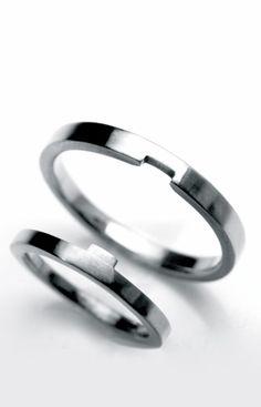 Thelma Aviani | rings