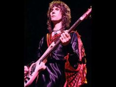 Yes - Roundabout Isolated Bass Track of Chris Squire #ChrisSquire #Yes