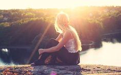 Waarom zoveel vrouwen last hebben van straalangst