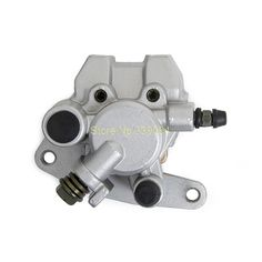 31.79$  Watch now - http://aliqpi.shopchina.info/go.php?t=32664665384 - RIGHT FRONT BRAKE CALIPER FOR YAMAHA BANSHEE 350 YFZ350 YFZ 350 1990-2006 31.79$ #buychinaproducts