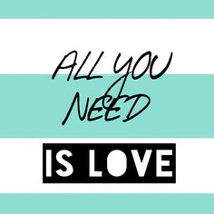 Wallpaper love 💟