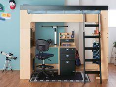 子供部屋を2つに分ける、リフォームのアイデア集 [住宅リフォーム] All About