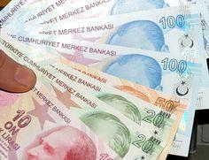 2015 yılı için asgari ücrete yüzde 6 zam yapıldı: Net 949 TL