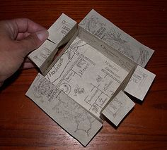 hottest pic most recent images marauder map printable tips work diy funny Harry Potter Style, Harry Potter Wedding, Harry Potter Films, Harry Potter Theme, Harry Potter Birthday, Harry Potter Marauders Map, The Marauders, Harry Potter Printables, Map Activities