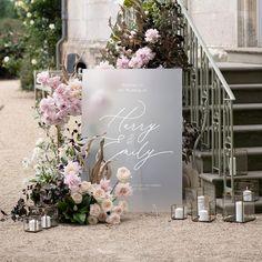 Wedding Scene, Wedding Table, Wedding Blog, Our Wedding, Wedding Flowers, Bridal Table, Wedding Photos, Elmore Court, Countryside Wedding