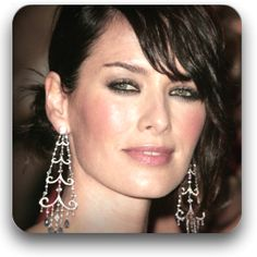British Actress Lena Headey Filing for Divorce from Husband of 5 Years