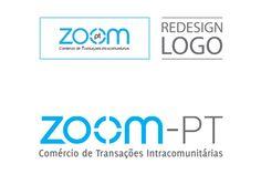 ZOOM-PT on Behance