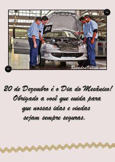 ALEGRIA DE VIVER E AMAR O QUE É BOM!!: DIÁRIO ESPIRITUAL #390 - 20/12 - Natal