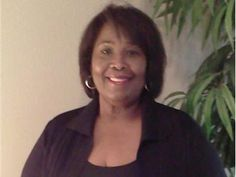 Talking With Faye Dadzie 03/14 by learnforlife | Blog Talk Radio