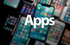 Como actualizar en iOS todas las Apps de iPhone y iPad http://blgs.co/5RK4pE