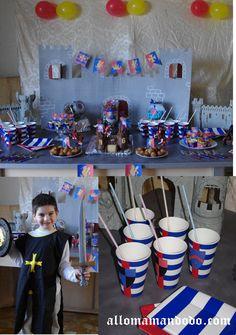 Sweet-table-déco-anniversaire-chevalier-3.jpg 2622×3726 pixels