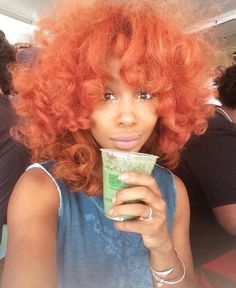 strongly considering this color