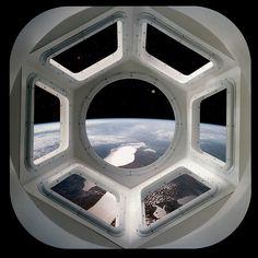 Free Image on Pixabay - International Space Station