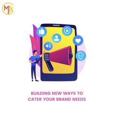 In this #NewNormal we are bringing new ways to take care of your brand and find the right balance to achieve your brand goals. 📲 +91 9730854825   +91 9870984347 📩 connect@marketaidmedia.com #marketaid #marketaidmedia #digitalmarketing #socialmedia #seo #website #contentmarketing #advertising #marketing #agency Best Digital Marketing Company, Digital Marketing Services, Content Marketing, Social Media Marketing, Take Care Of Yourself, Seo, Connect, Web Design, Advertising