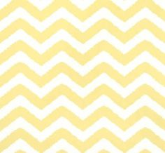 yellow wallpaper - Google Search