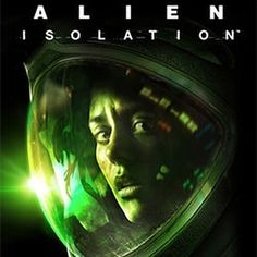 Alien: Isolation is an action-adventure video game developed by Creative Assembly and based on the Alien science fiction horror film series. It is now discounted 75% at Steam #gaming #gamer #videogames#videogamer #videogaming #gamergirl #gamerguy #instagamer #instagaming #gamingdeal #gamerdeal #instagame #offer #wednesday #midweek #alien #alienisolation #sega #steam #creativeassembly #action #adventures