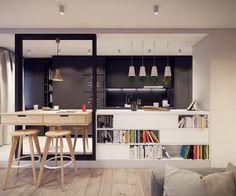 bright-open-kitchen