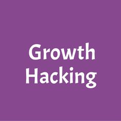 Homepage- Under Construction - Growth Hacking, Under Construction, Calm, Hacks, Tips