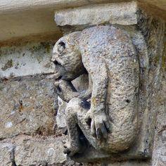 Avallon - Yonne #Bourgogne