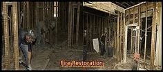 Columbus Fire Damage Restoration by Columbus Fire Damage Restoration, via Flickr