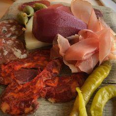 The Oak London Restaurants, Places To Eat, Fresh Rolls, Lamborghini, Ethnic Recipes