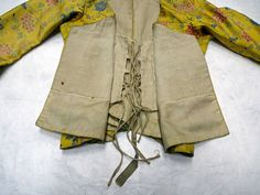 Jacket | V&A Search the Collections