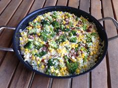 7 #Excellent Recipes Using Pearl Couscous ...