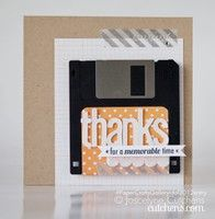 A Project by joscie from our Cardmaking Gallery originally submitted 06/18/12 at 01:56 PM