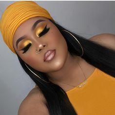 Gorgeous Makeup: Tips and Tricks With Eye Makeup and Eyeshadow – Makeup Design Ideas Makeup Goals, Makeup Inspo, Makeup Inspiration, Makeup Tips, Beauty Makeup, Hair Beauty, Makeup Ideas, Makeup Quiz, Makeup Basics