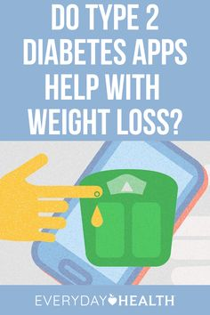 Lose weight, through an app or otherwise, and your blood sugar levels may dip. Diabetes Diagnosis, Diabetes Care, Diabetes Mellitus, Randomized Controlled Trial, Behavior Change, Distinguish Between, Insulin Resistance, Medical Research, Blood Sugar