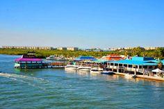 Get Daytona Beach Seafood restaurants in Daytona Beach, FL. Read the 10Best Daytona Beach Seafood restaurant reviews and view users' Seafood restaurant ratings.