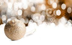 Christmas_wallpapers+%2858%29.jpg (1280×800)