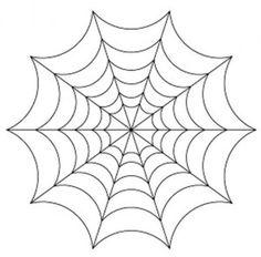 Картинки по запросу паутина рисунок