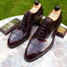Ascot Shoes — Can't wait 10 weeks!!! We now have a selection of...