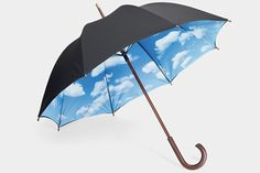 Sky Umbrella from MoMA Design Store. Saved to Epic Wishlist. Shop more products from MoMA Design Store on Wanelo.