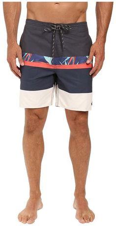 9dc0da48ec Rip Curl Unison Boardshorts Men's Swimwear Men's Swimsuits, Men's Swimwear,  Mens Boardshorts, Rip