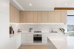 Interior Desing, Cupboard, Showroom, Kitchen Cabinets, Indoor, House Styles, South Australia, Kitchen Inspiration, Cooking