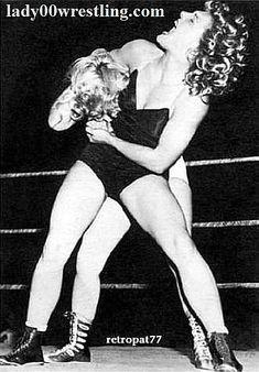 Nell_Stewart_Original_Wrestling_Diva
