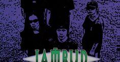 Download Lagu Jamrud Album Putri Mp3 Full Rar Terlengkap