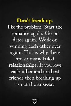 Best love Quotes for Him And Long Distance Relationship Quotes You Can Share our Unique And Latest Quotes With Our Lover and Partner Wisdom Quotes, True Quotes, Motivational Quotes, Inspirational Quotes, Wall Quotes, Quotes Quotes, Qoutes, Love Quotes For Him, Great Quotes