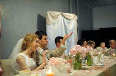 Rachel Leigh Photography: Stephen and Abigail: wedding reception :D {nostalgia vintage apparel, sedalia, mo wedding photographer}