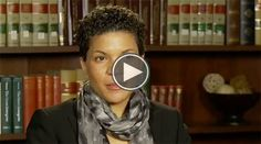 Michelle Alexander of Systemic Racism: