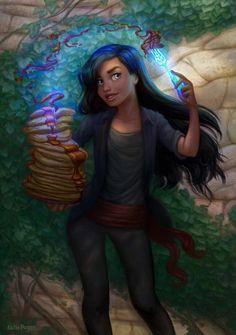 130 Ideas De Archivo De Las Tormentas Tormenta Ilustraciones Literatura De Fantasía