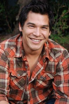 "Nathaniel Arcand is actor from Edmonton, AB. He is a Plains Cree, with roots in Alexander First Nation Reserve. Nathaniel has been acting for over 18 year, in both film and television. He is well-known for his roles in ""North of 60, ""Ginger Snaps"" and more recently, ""Heartland"". He is a seasoned actor, who shows no signs of slowing down."