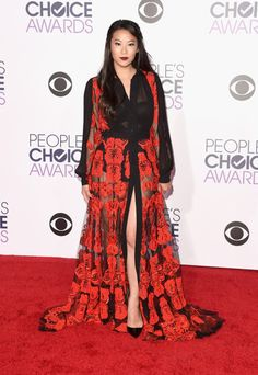 People+Choice+Awards+2016+Arrivals-arden-cho